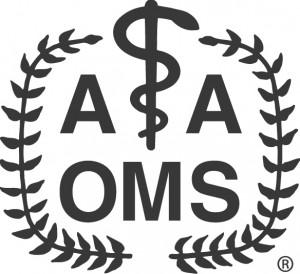 asoms-logo